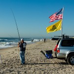 LBIFC World Series Fishing 2014-120