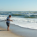 LBIFC World Series Fishing 2014-124