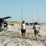 LBIFC World Series Fishing 2014-125