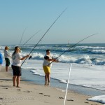 LBIFC World Series Fishing 2014-126