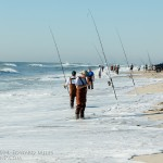 LBIFC World Series Fishing 2014-128