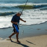 LBIFC World Series Fishing 2014-132