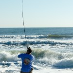LBIFC World Series Fishing 2014-136