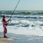 LBIFC World Series Fishing 2014-144