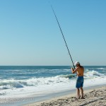 LBIFC World Series Fishing 2014-145