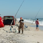 LBIFC World Series Fishing 2014-152