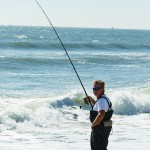 LBIFC World Series Fishing 2014-160