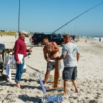 LBIFC World Series Fishing 2014-173