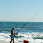 LBIFC World Series Fishing 2014-179