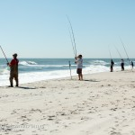 LBIFC World Series Fishing 2014-180