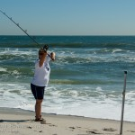 LBIFC World Series Fishing 2014-186