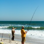 LBIFC World Series Fishing 2014-191