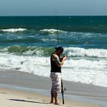 LBIFC World Series Fishing 2014-192