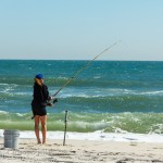 LBIFC World Series Fishing 2014-193