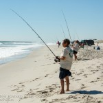 LBIFC World Series Fishing 2014-195