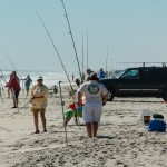 LBIFC World Series Fishing 2014-196