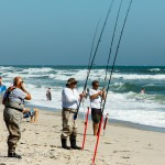 LBIFC World Series Fishing 2014-197