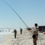 LBIFC World Series Fishing 2014-199