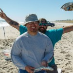 LBIFC World Series Fishing 2014-204