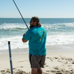 LBIFC World Series Fishing 2014-207