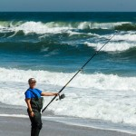 LBIFC World Series Fishing 2014-209