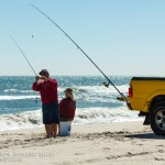 LBIFC World Series Fishing 2014-211