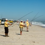 LBIFC World Series Fishing 2014-212