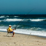 LBIFC World Series Fishing 2014-213