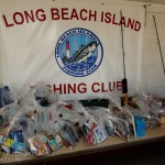 LBIFC World Series Fishing 2014-218