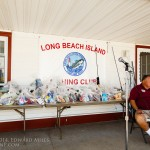 LBIFC World Series Fishing 2014-220