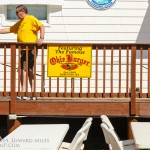 LBIFC World Series Fishing 2014-225