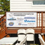 LBIFC World Series Fishing 2014-226