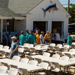 LBIFC World Series Fishing 2014-229