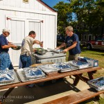 LBIFC World Series Fishing 2014-230