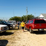LBIFC World Series Fishing 2014-231