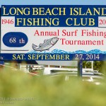 LBIFC World Series Fishing 2014-234