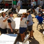 LBIFC World Series Fishing 2014-235