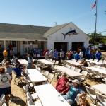 LBIFC World Series Fishing 2014-238