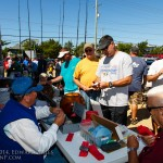 LBIFC World Series Fishing 2014-239