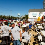 LBIFC World Series Fishing 2014-241