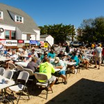 LBIFC World Series Fishing 2014-242