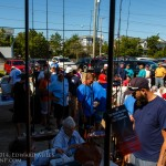 LBIFC World Series Fishing 2014-244