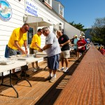LBIFC World Series Fishing 2014-245