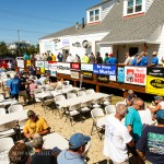 LBIFC World Series Fishing 2014-249
