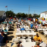 LBIFC World Series Fishing 2014-250