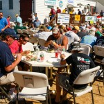 LBIFC World Series Fishing 2014-252