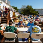 LBIFC World Series Fishing 2014-255