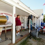 LBIFC World Series Fishing 2014-261