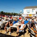 LBIFC World Series Fishing 2014-262