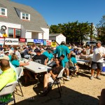 LBIFC World Series Fishing 2014-263